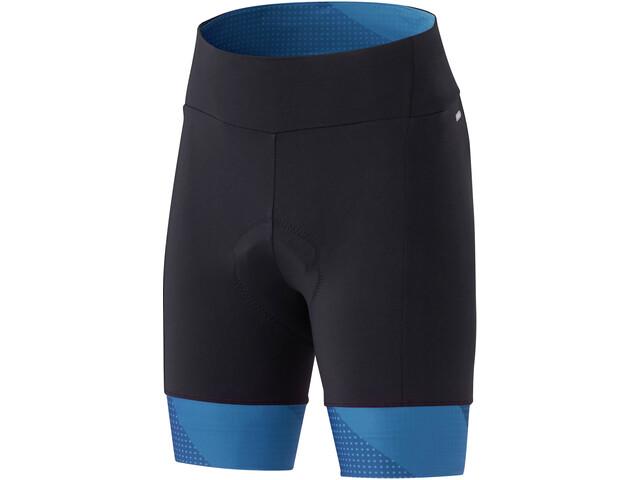 Shimano Sumire Shorts Dames, navy